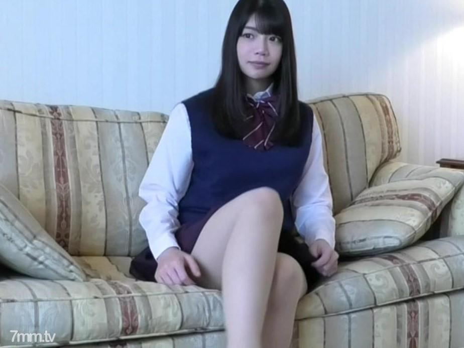 [fc2-ppv 1426232]【瀧本梨絵】J〇の性的な非日常(大人の階段)DL版 | XeroPorn
