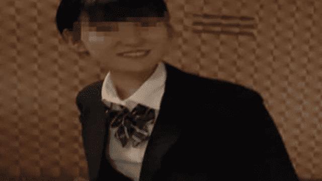 【個撮】バレー部のエース172㎝③シャワー中に堪らず生挿入   XeroPorn
