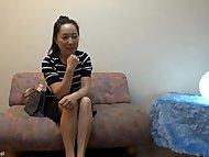 【無料動画】【パート1】《熟女ナンパ》「いいわ♡出して♡おばさんが受け止めてあげる♡」勤務中の素人人妻が膣内射精され精液入れて仕事に戻るw   XeroPorn