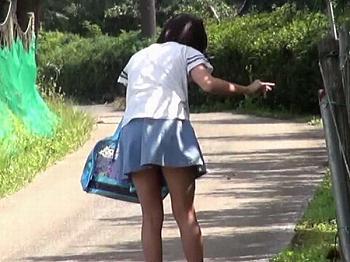 【無料動画】<自殺級>xvideoで投稿規制された伝説の小学生強姦陵辱映像!日焼けしたアウ(loli)ロリをズタボロに犯しきる無許可中出しレイプ | XeroPorn