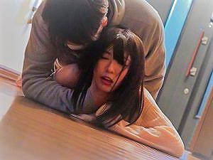 【無料動画】【JDレイプ】「ヤメテ…中には出さないで…」美しい女子大生がレイプ魔に襲われ、連続中出しに堕ちていく… | XeroTube