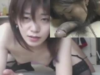 人妻sex 無修正投稿画像 人妻セックス画像!!若妻が寝取られている120枚 | エロ画像 ...