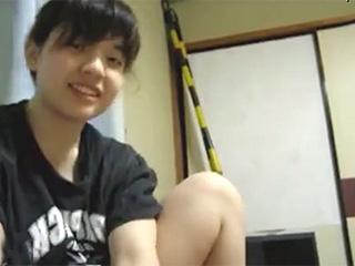 【無修正☆JK】カップル投稿!家で高校生彼女のガチエッチをスマホ個人撮影したぜぇw | XeroPorn
