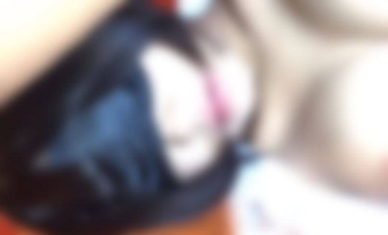 【無修正】2019年最新版のJC援交動画が鮮明に撮れすぎエロすぎwww | XeroPorn